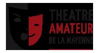 Théâtre amateur en Mayenne